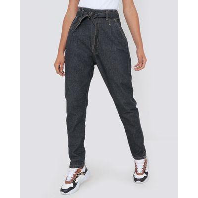 13121001107038-black-jeans-escuro-1