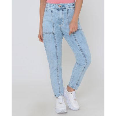 13121001175044-blue-jeans-claro-1