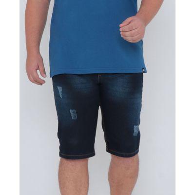 23311000136046-blue-jeans-escuro-1