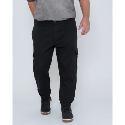 23322000046038-black-jeans-escuro-1