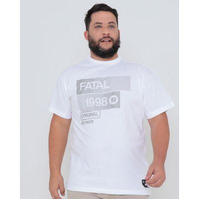 21524000438123-off-white-1