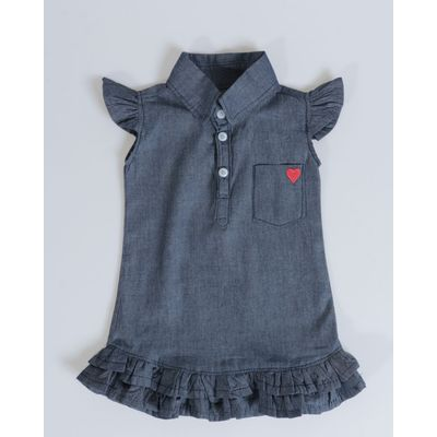 39321000081046-blue-jeans-escuro-1