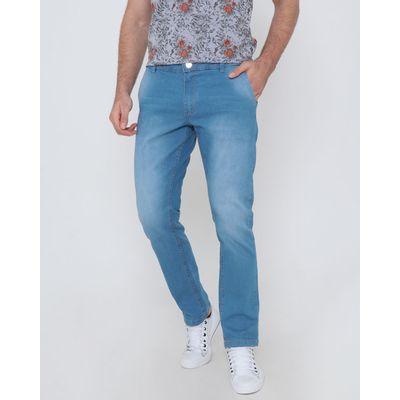 23221000403044-blue-jeans-claro-1