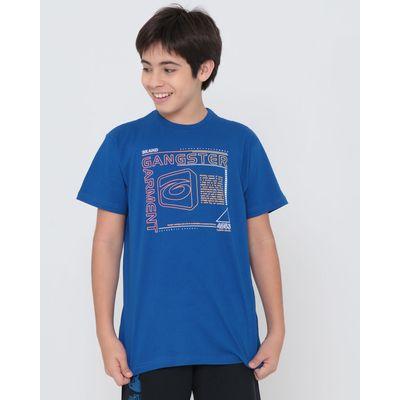 36121001625021-azul-medio-1