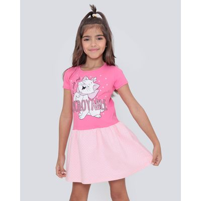 32242000001143-rosa-medio-1