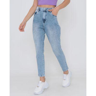 13121001171044-blue-jeans-claro-1