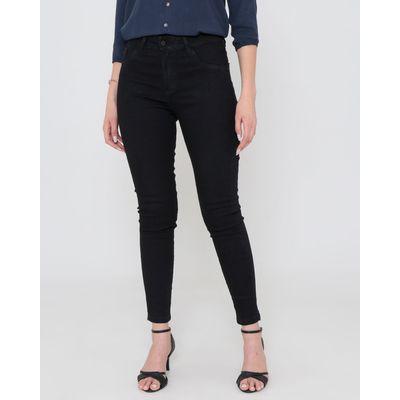 13221000376037-black-jeans-medio-1