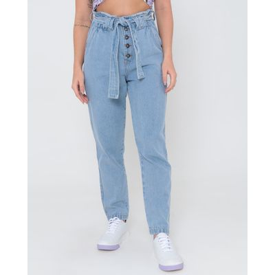 13121001146044-blue-jeans-claro-1