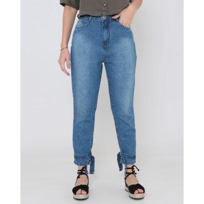 13121001182045-blue-jeans-medio-1
