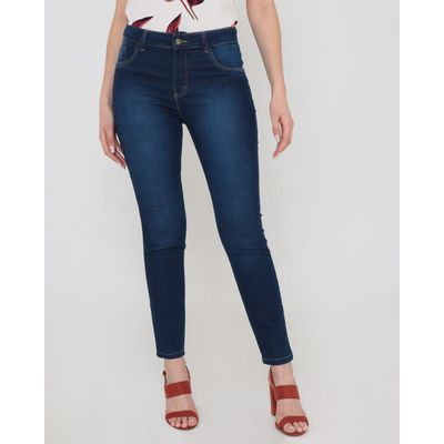13221000375046-blue-jeans-escuro-1