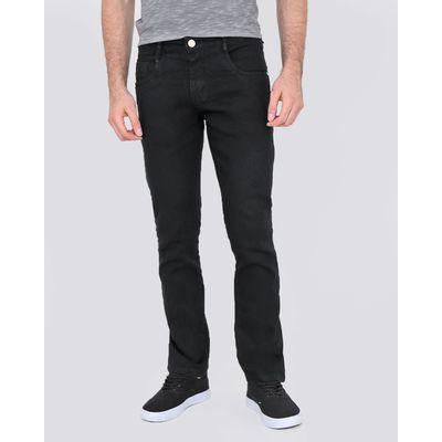 23223000002038-black-jeans-escuro-1