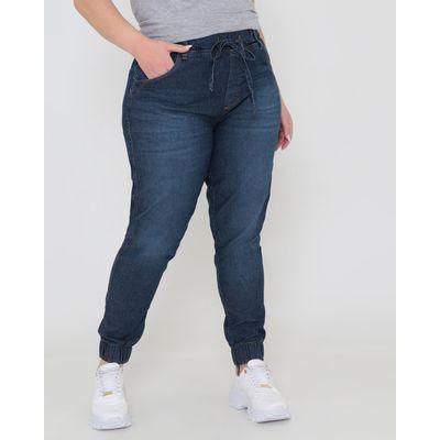 13321000307046-blue-jeans-escuro-1