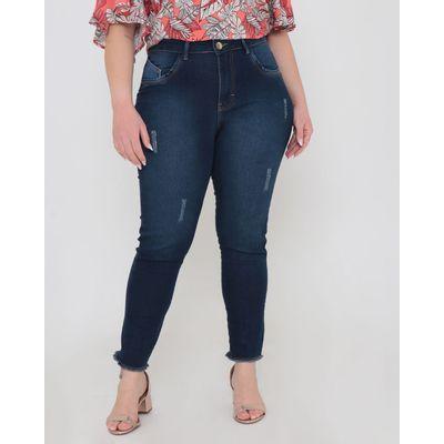 13321000303046-blue-jeans-escuro-1