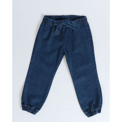 39121000054045-blue-jeans-medio-1