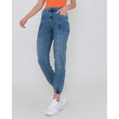 13121001181045-blue-jeans-medio-1