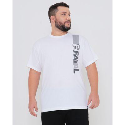 21524000430052-branco-1