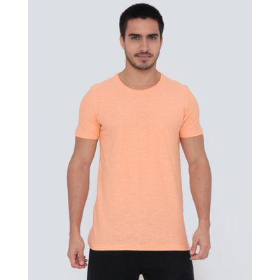 29421000127076-laranja-claro-1