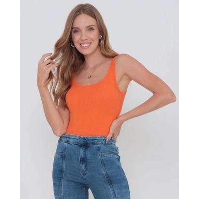 16611000062077-laranja-medio-1