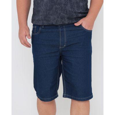 23311000142045-blue-jeans-medio-1