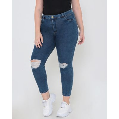 13321000321045-blue-jeans-medio-1