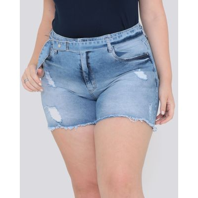 13311000331045-blue-jeans-medio-1