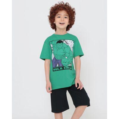 35251000036172-verde-medio-1