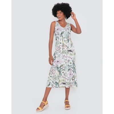 18271000063124-off-white-floral-1