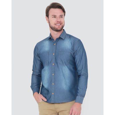 23231000089045-blue-jeans-medio-1
