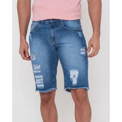 23113000004045-blue-jeans-medio-1