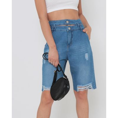 13111000802045-blue-jeans-medio-1