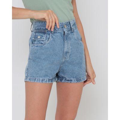 13111000795044-blue-jeans-claro-1