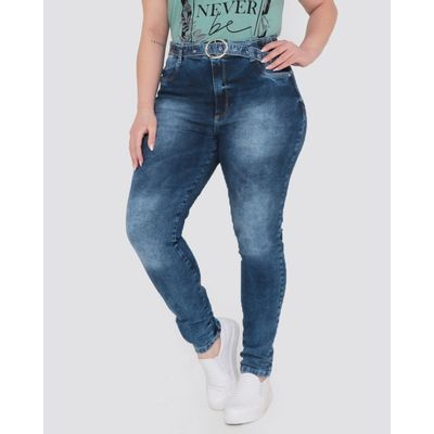 13321000327045-blue-jeans-medio-1