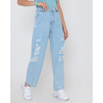 13121001190044-blue-jeans-claro-1