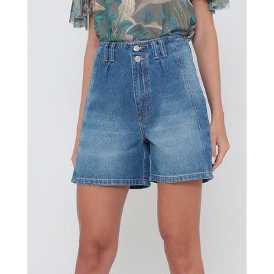 13211000289045-blue-jeans-medio-1