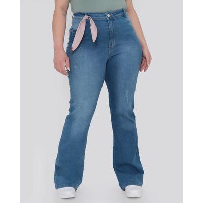 13321000273044-blue-jeans-claro-1