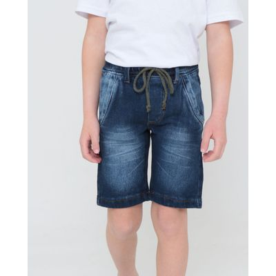 39711000145045-blue-jeans-medio-1