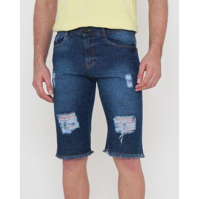 23113000018045-blue-jeans-medio-1
