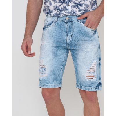 23113000020044-blue-jeans-claro-1