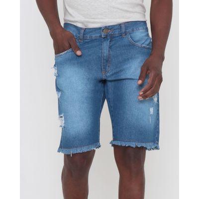 23113000019045-blue-jeans-medio-1