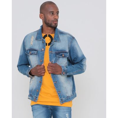 23131000175045-blue-jeans-medio-1