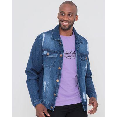 23131000211045-blue-jeans-medio-1