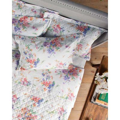 42113000139053-branco-floral-1