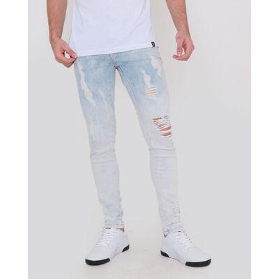 23121000925044-blue-jeans-claro-1