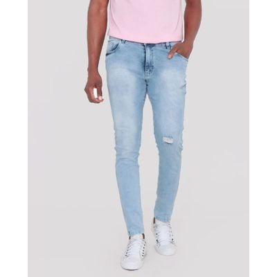 23121000941044-blue-jeans-claro-1