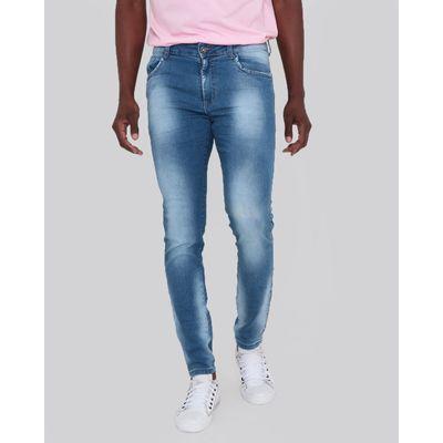 23121000942045-blue-jeans-medio-1
