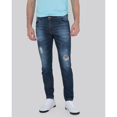 23121000944045-blue-jeans-medio-1