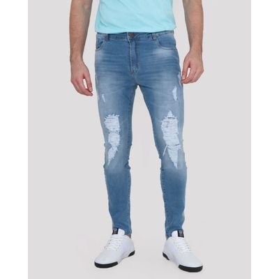 23121000947045-blue-jeans-medio-1