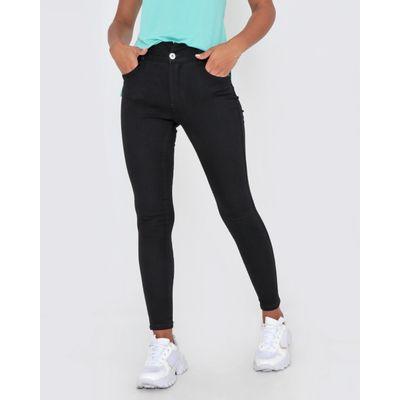13121001151038-black-jeans-escuro-1