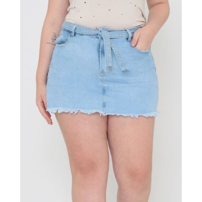 13311000315044-blue-jeans-claro-1