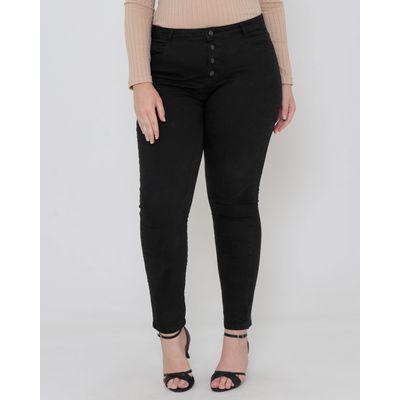 13222000130038-black-jeans-escuro-1
